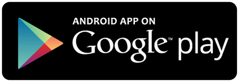 Best forex android app