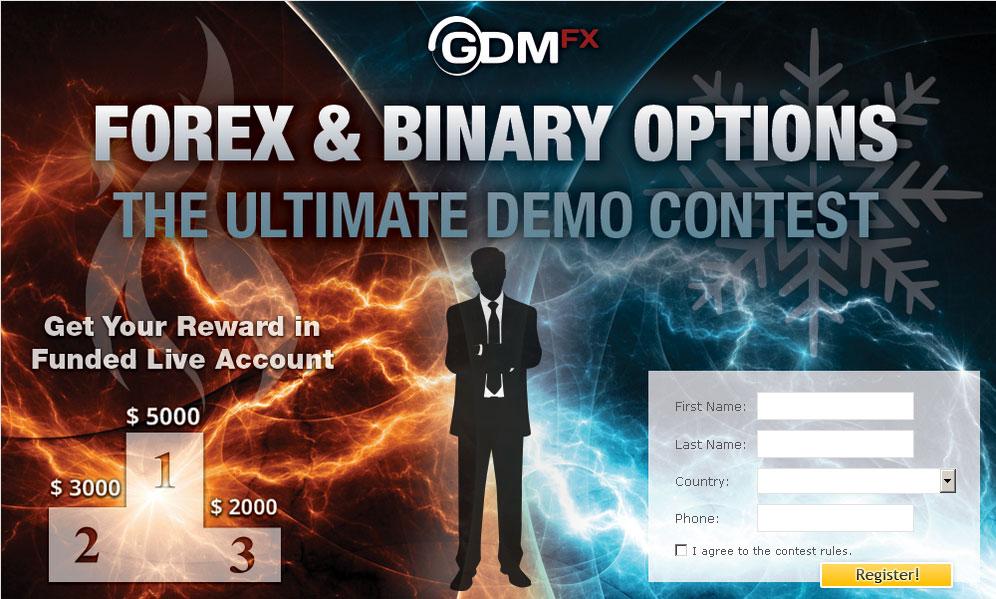 forex.contest.gdmfx