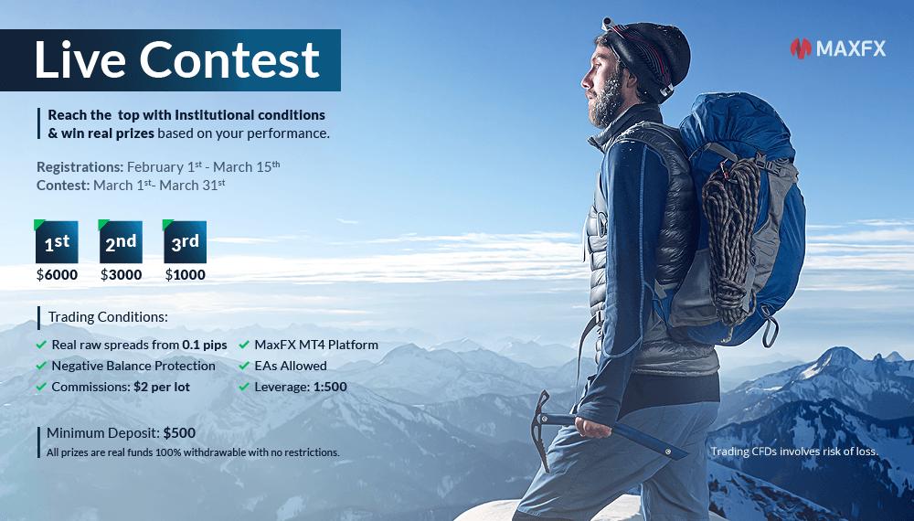 maxfx.live.contest